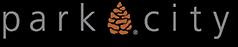 park_city_logo